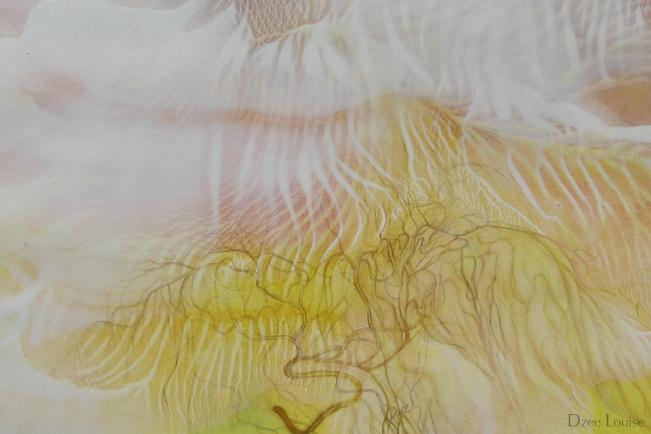 Situation II-01 - 13x19in - mixedonpaper