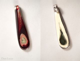 15-dzeelouise-pendant-handle-ds-teardrop-593-594-red-with-silver-wht-burst-and-wht-with-dk-jade-tear